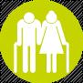 Couple_elderly-512