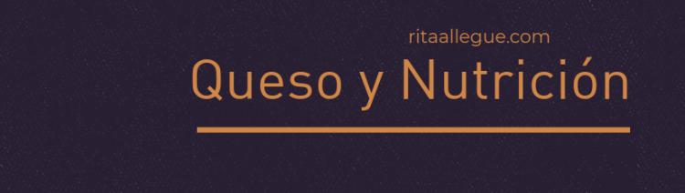 Queso_y_Nutricion_title