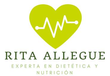 Rita Logo (3)