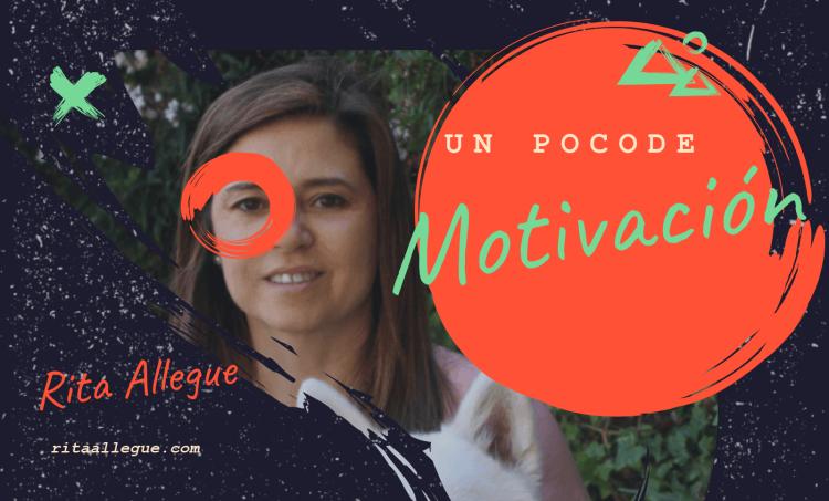 Un_poco_de_motivacion
