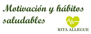 Motivacion_y_habitos_saludables
