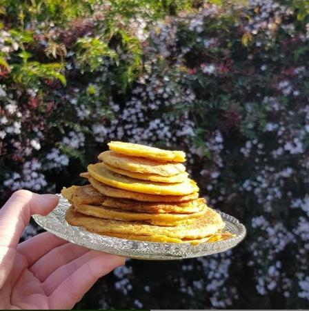 Tortitas_Avena